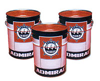 Admiral Products